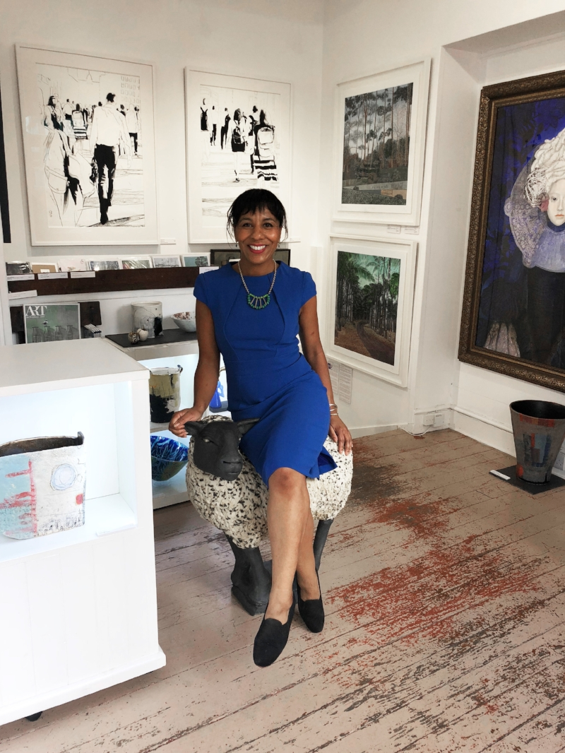 Kellie Miller-KellieMillerArts-Brighton- Interior 1-2018.jpg