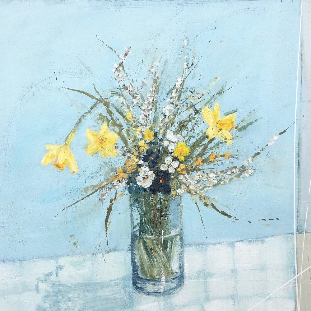 Jane Skingley
