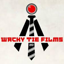 Wacky Tie Films logo.jpeg