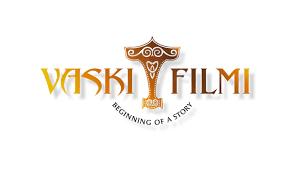 vaski filmi logo.png