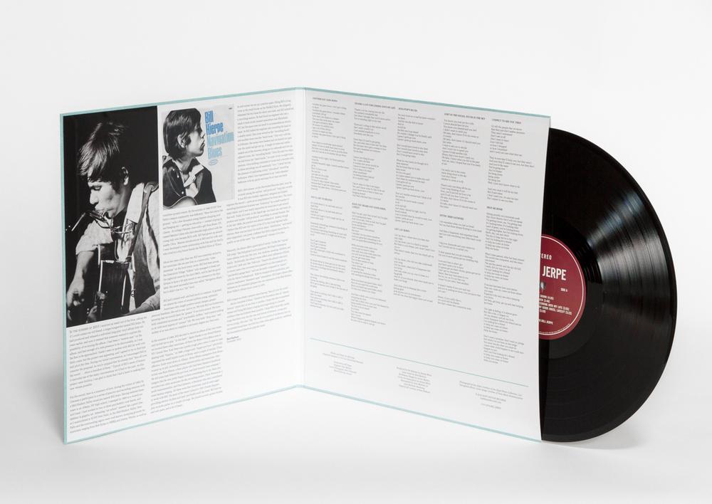Bill Jerpe Vinyl-2.jpg