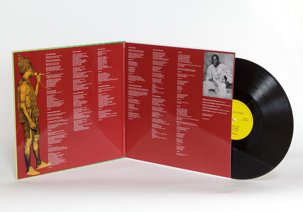 Sandwidi Vinyl-2.jpg