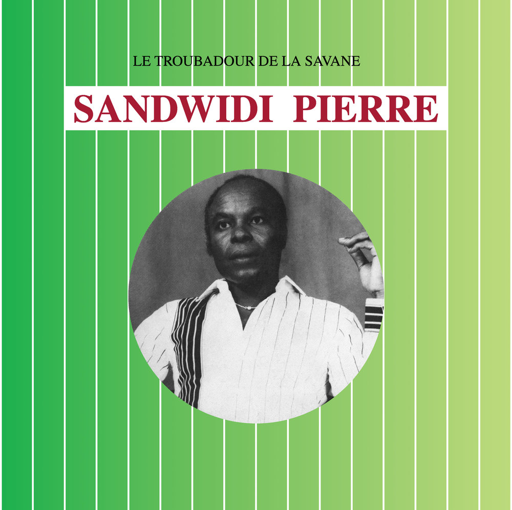 Sandwidi Pierre Cover.jpg