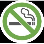 health coaching quit smoking tobacco cessation
