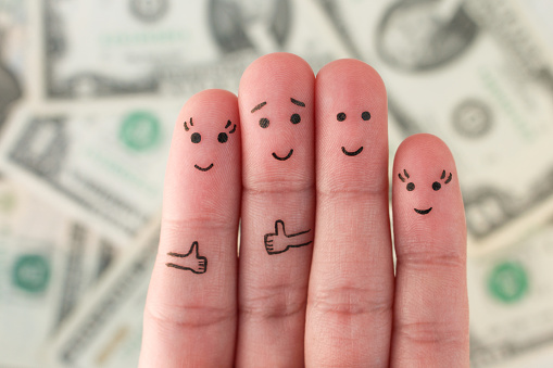 employee health financial wellness financial health