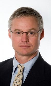 David Ashley MD Provant Chief Medical Officer