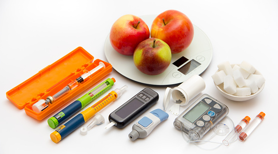 diabetes workplace wellness corporate wellness program