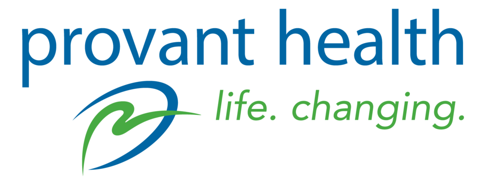 Provant Health Corporate Wellness Programs