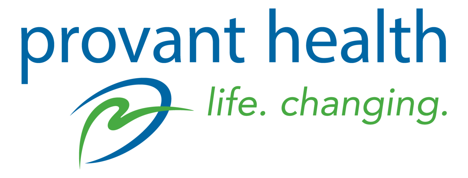 Provant Health | Corporate Wellness Programs