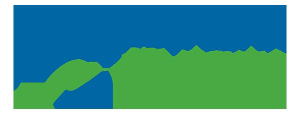Provant_Health_Logo_RGB_small.png