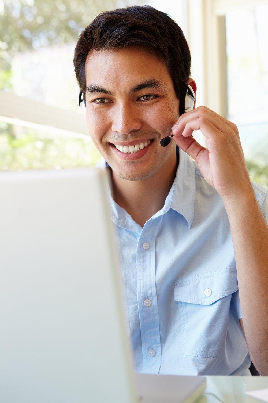 Insurance Company Insurance Broker Wellness Program