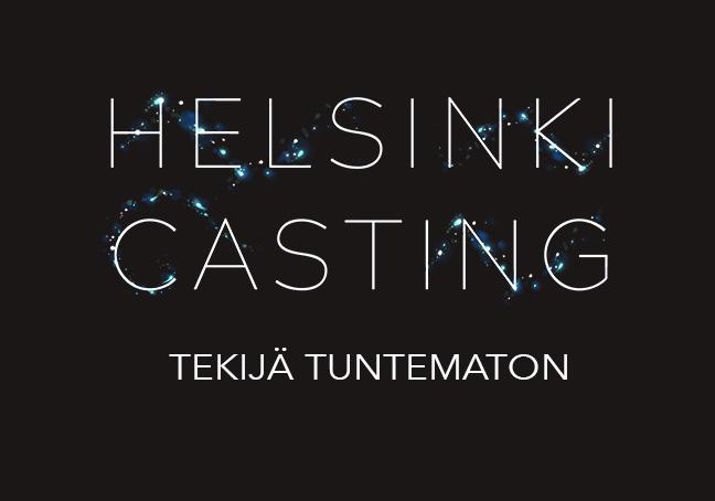 TEKIJÄ TUNTEMATON.jpg