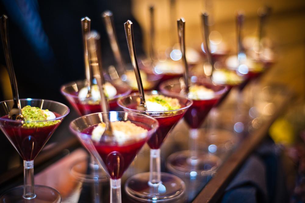 2011sugar+champagne+affair-352-1176886999-O.jpg