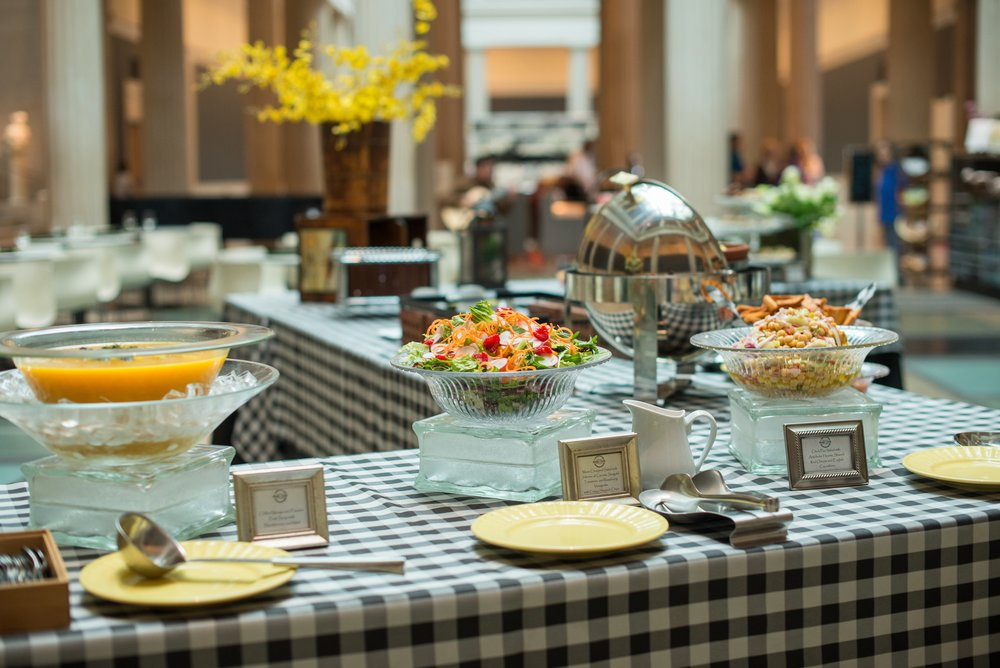 muse_brunch_june 23, 2013_90.jpg