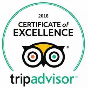 tripadvisor-2018-certificate-of-excellence-300x300.jpg