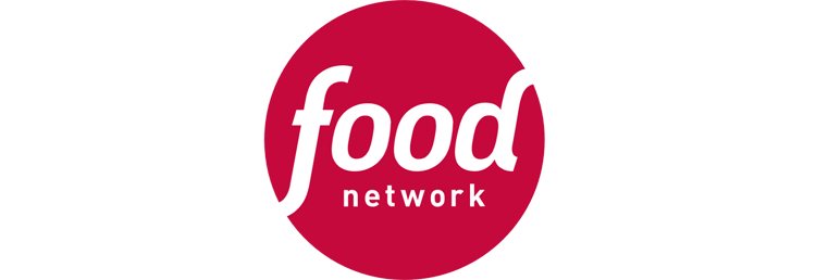 Food_Network_New_Logo copy.png