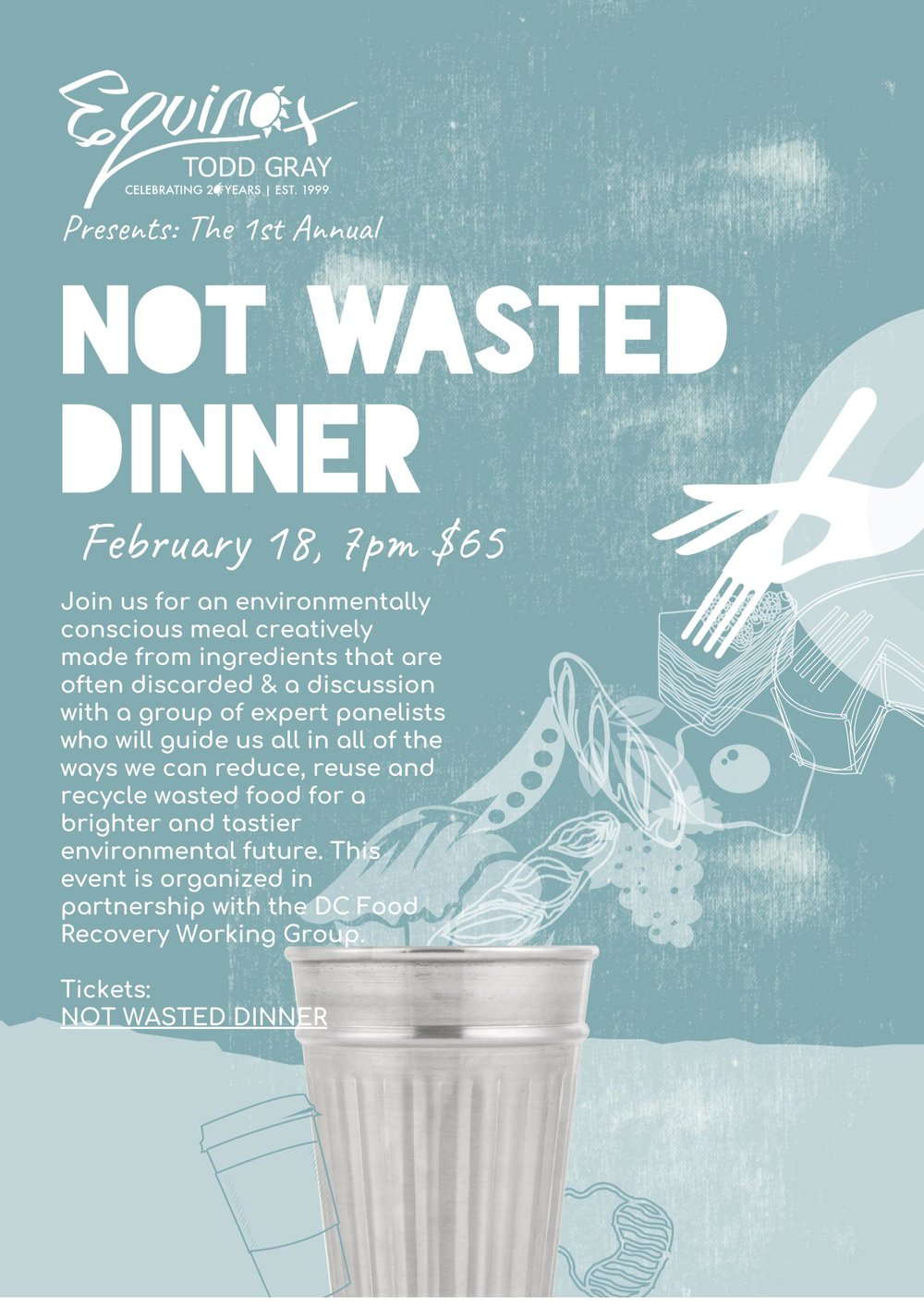 Not Wasted Invite (1).jpg