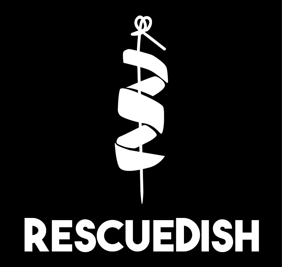 This event is organized in partnership with the DC Food Recovery Working Group/RescueDish