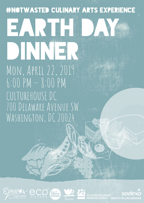earth-day-mailchimp.png