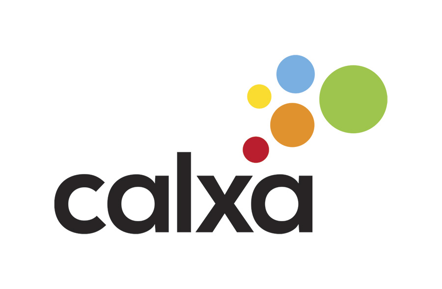 Calxa_logo.jpg