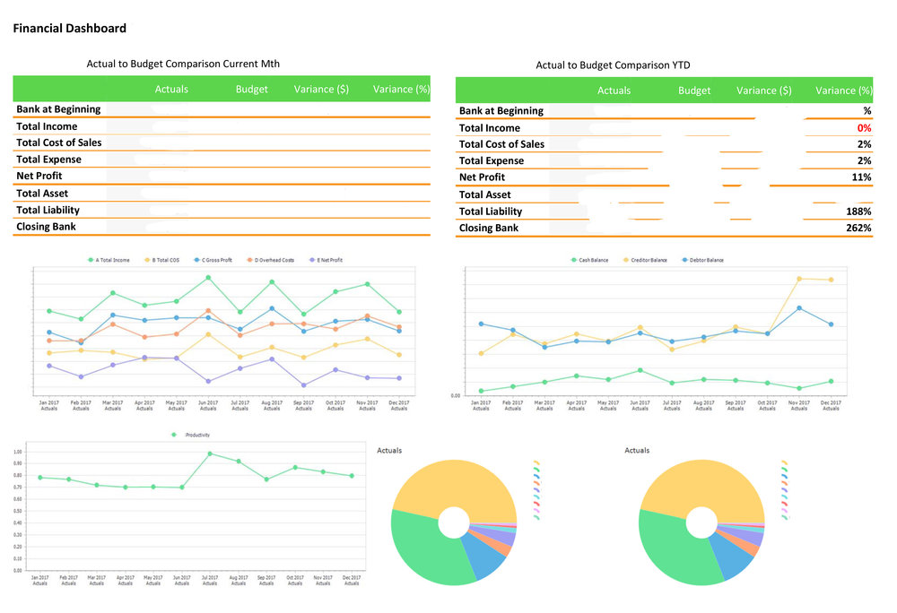 Example Report.jpg