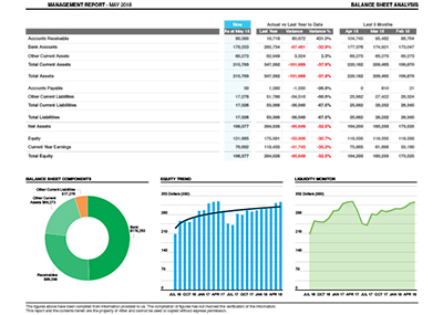 financial-report-sample.jpg