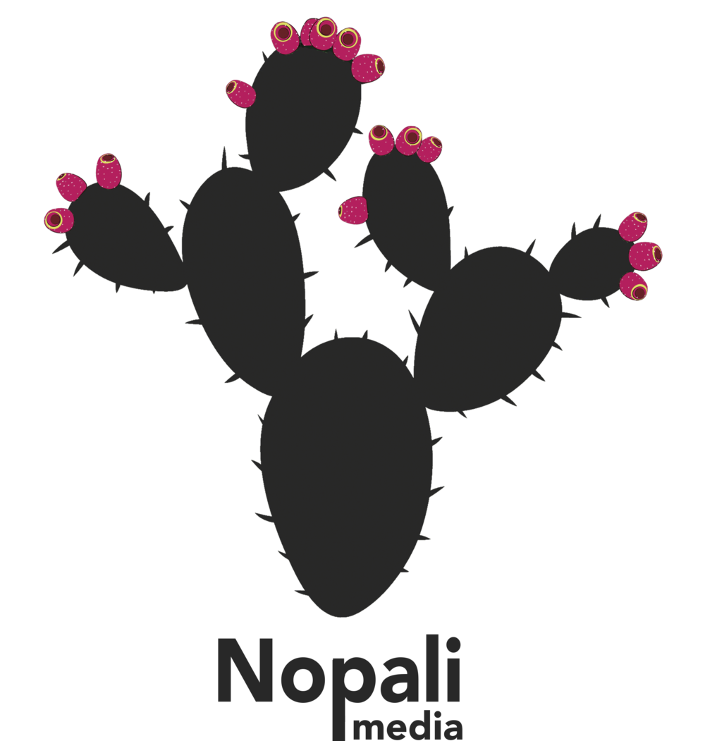 Nopali_no_back.png