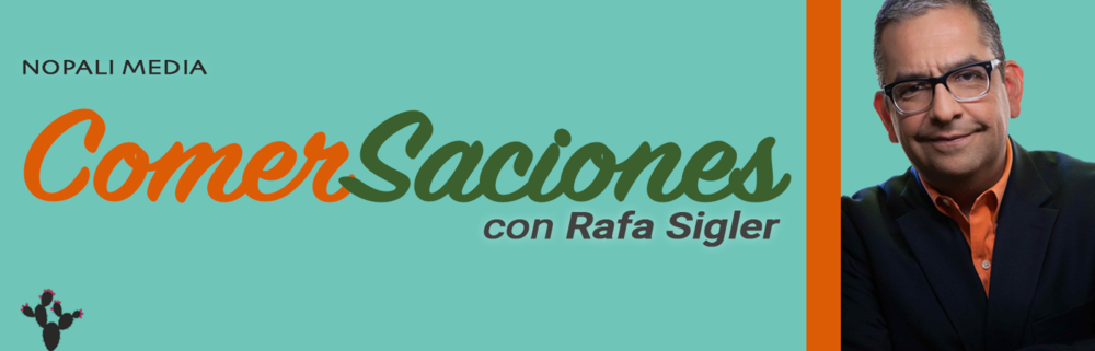 ComerSaciones_Banner_1400x450.png