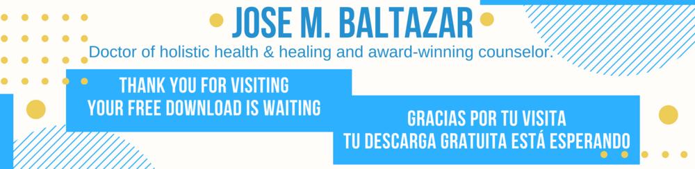 Jose M Baltazar Main Header.png