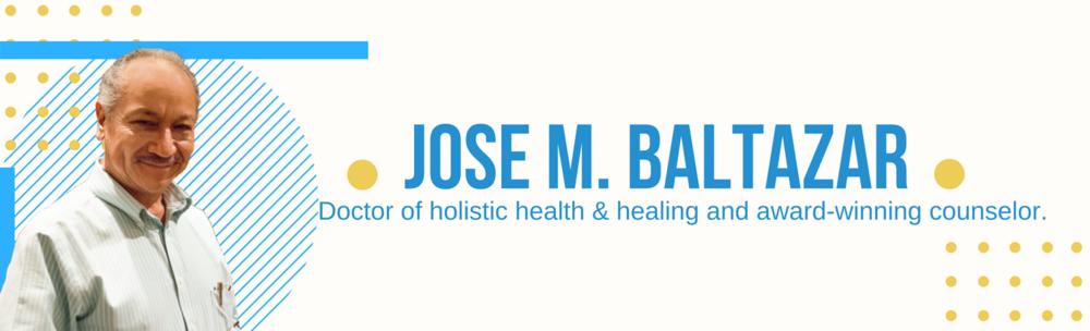 Jose M Baltazar Header.png