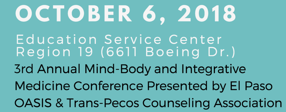 MB&IM Conference Save the Date 1.png
