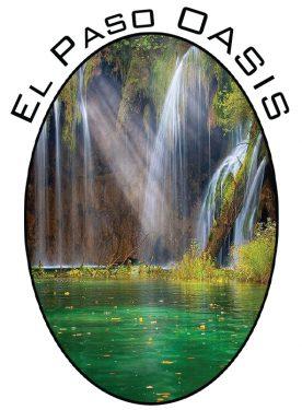 El-Paso-Oasis-LOGO.jpg
