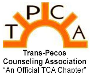 TPCA Logo Small.png