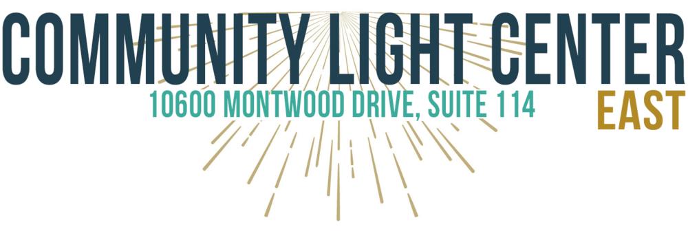 Community Light Center Logo EAST.png