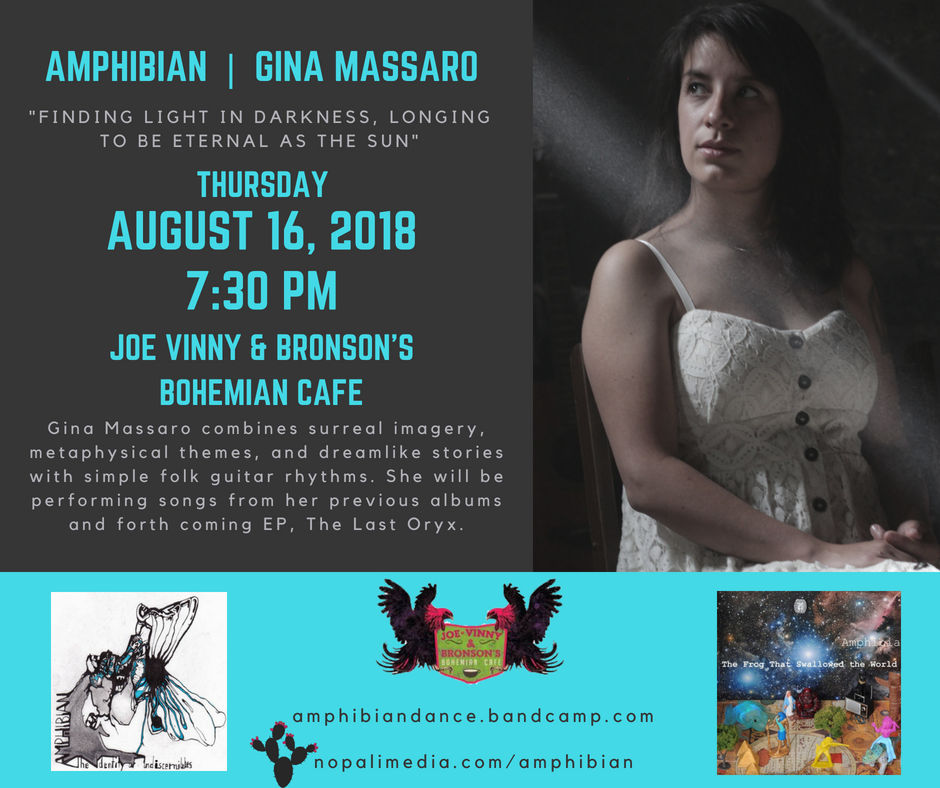 Gina Massaro at Joe Vinny and Bronsons Aug 16.png