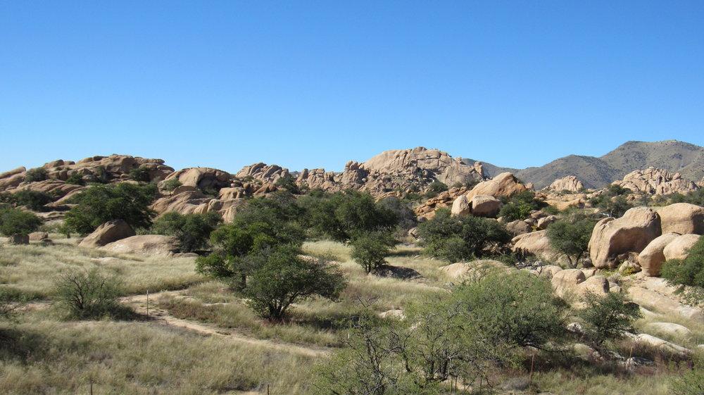 AZ_Texas_Canyon.JPG
