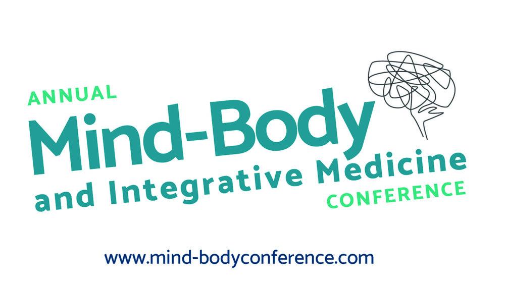 Mind-Body Conference Logo Generic.jpg