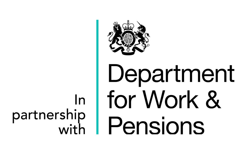 partnership-dwp-logo.jpg