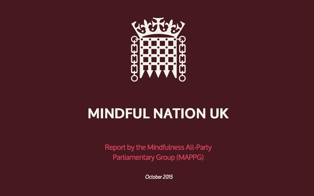 Mindfulness-APPG-Report_Mindful-Nation-UK_Oct2015.jpg