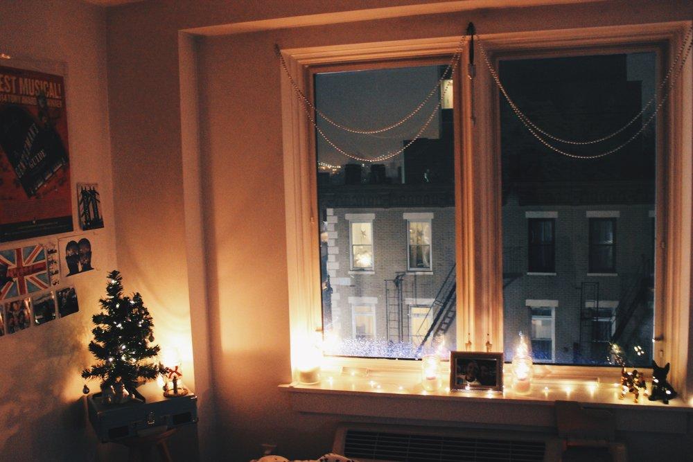 Photo Dec 01, 1 32 29 AM.jpg