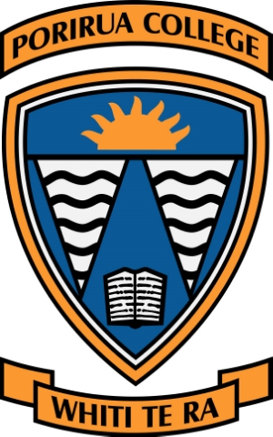 Porirua_College_Logo.jpg