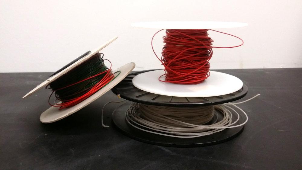 Filament rolls.jpg