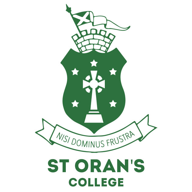St Oran's College