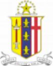 St Bernard's College