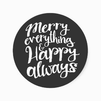 #HAPPY #HOLIDAYS from CPO to everyone that has been following us and been part of our #2017. See you all next year. For an even bigger #2018