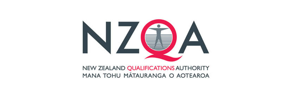 NZQA.jpg