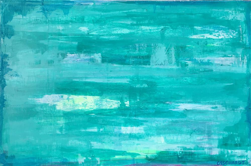 nantucketwater3520x30500.jpg