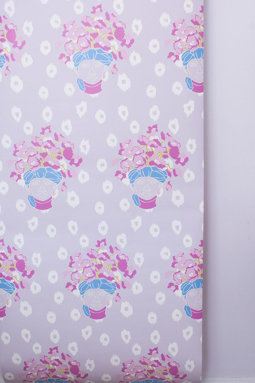 Wallpaper -