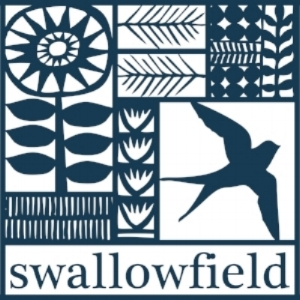swallowfield