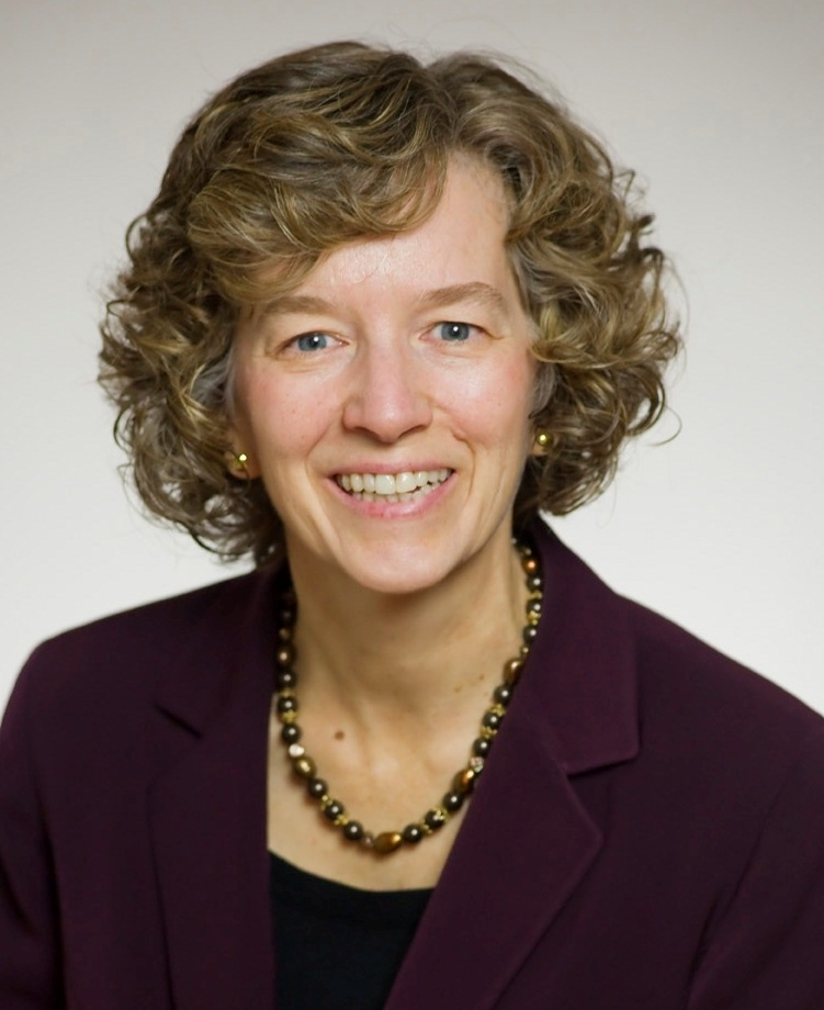Cheryl Balough